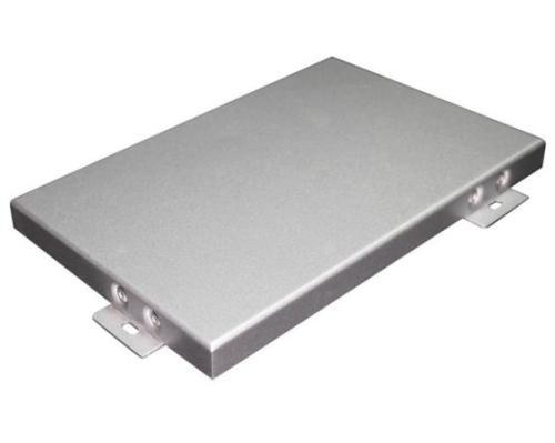 1.2铝板多少钱一平方
