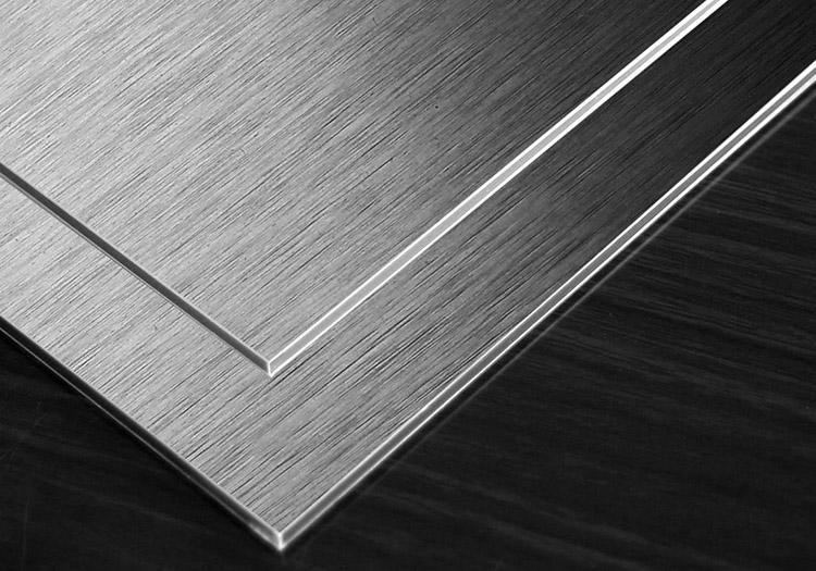 <strong>铝单板材质中的1100H24、3003H14是什么意思?看完这篇就懂了</strong>